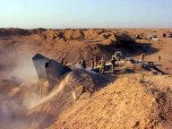 القوات الجوية من وإلى احتلال العراق  Small_030706-F-0000C-906