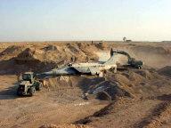 القوات الجوية من وإلى احتلال العراق  Small_030706-F-0000C-907