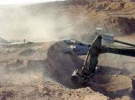 القوات الجوية من وإلى احتلال العراق  Small_200308063a_hr