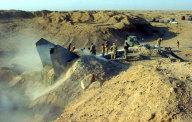 القوات الجوية من وإلى احتلال العراق  Small_pi080603b1