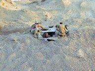 القوات الجوية من وإلى احتلال العراق  Small_pi080603b2