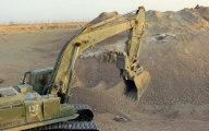 القوات الجوية من وإلى احتلال العراق  Small_pi080603b4