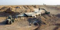 القوات الجوية من وإلى احتلال العراق  Small_pi080603b7