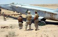 القوات الجوية من وإلى احتلال العراق  Small_pi080603b8
