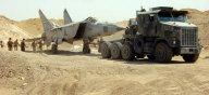 القوات الجوية من وإلى احتلال العراق  Small_pi080603b9
