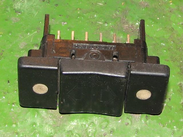 [TUTO] Changement ampoule bouton vitre electrique phase 1 Img_1361_bouton_commande_sequentielle