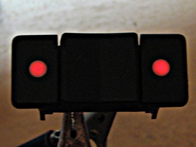 [TUTO] Changement ampoule bouton vitre electrique phase 1 Img_1391_bouton_a_leds