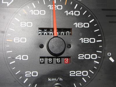 [Break GR1.9+Signature2.0-95] un 2ème break dans mon garage Img_2693_405_carbu_300000km