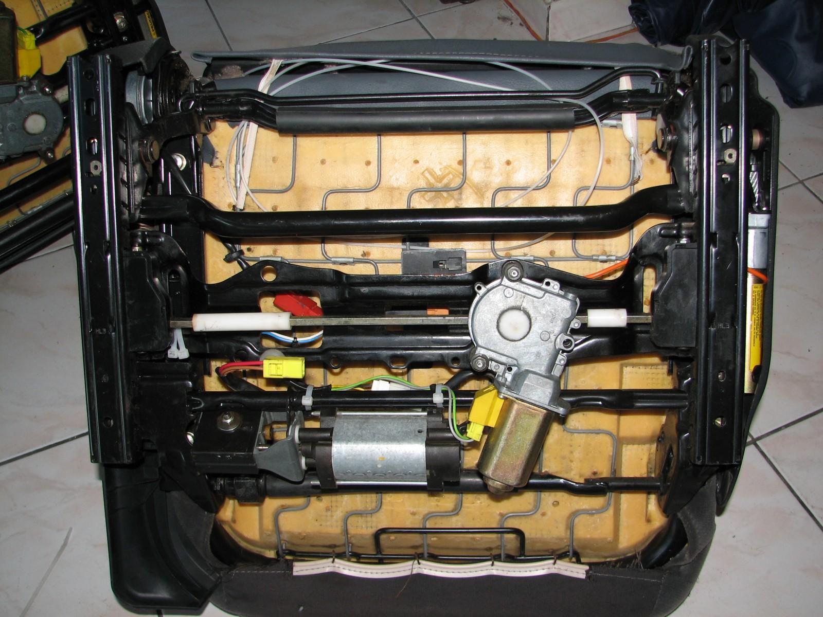 Siège électrique conducteur bloqué Img_7231_petit