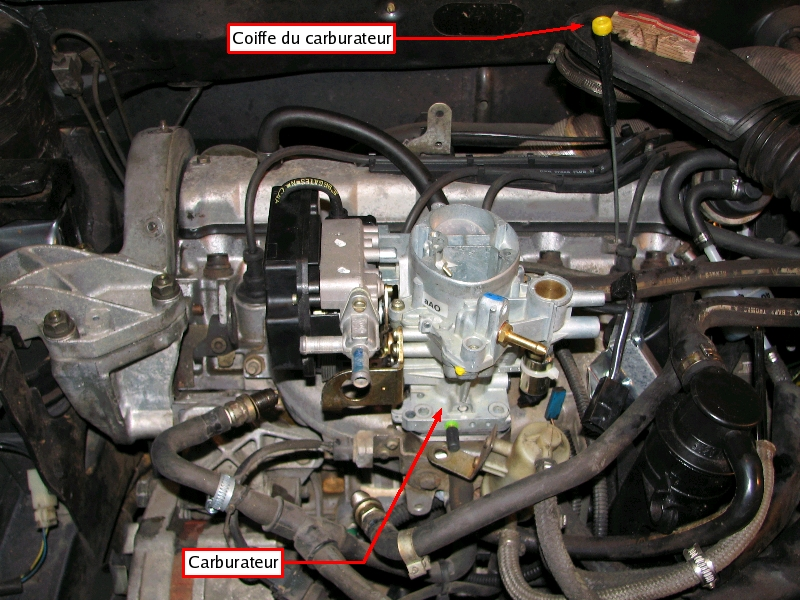 [TUTO] Fonctionnement et réglage carburateur solex 34-34 Z 1 T_00_dans_le_moteur
