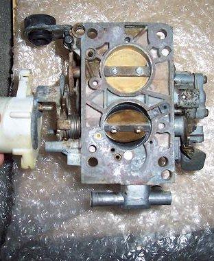 [TUTO] Fonctionnement et réglage carburateur solex 34-34 Z 1 T_ouverture_papillon_1_4