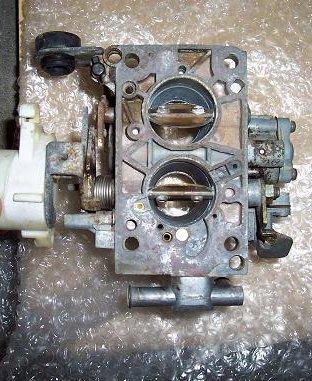 [TUTO] Fonctionnement et réglage carburateur solex 34-34 Z 1 T_ouverture_papillon_3_4