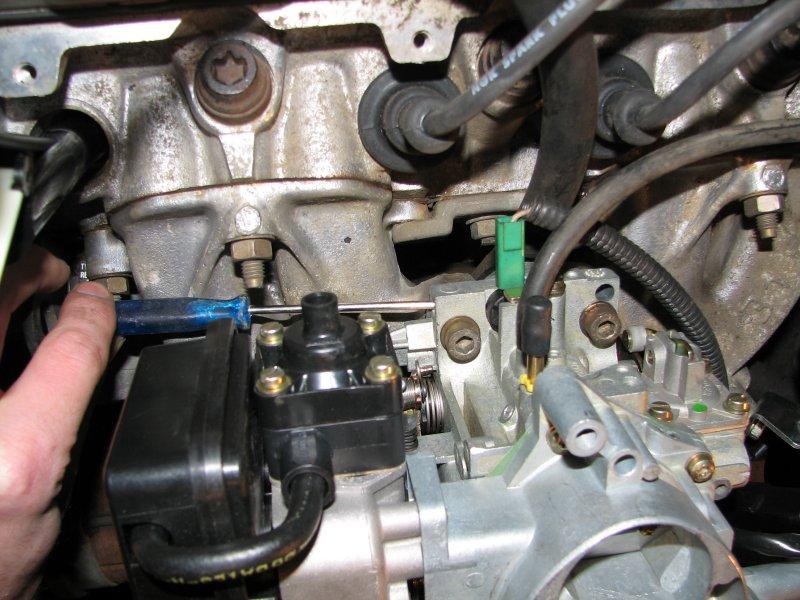 [TUTO] Fonctionnement et réglage carburateur solex 34-34 Z 1 T_reglage_IV_richesse