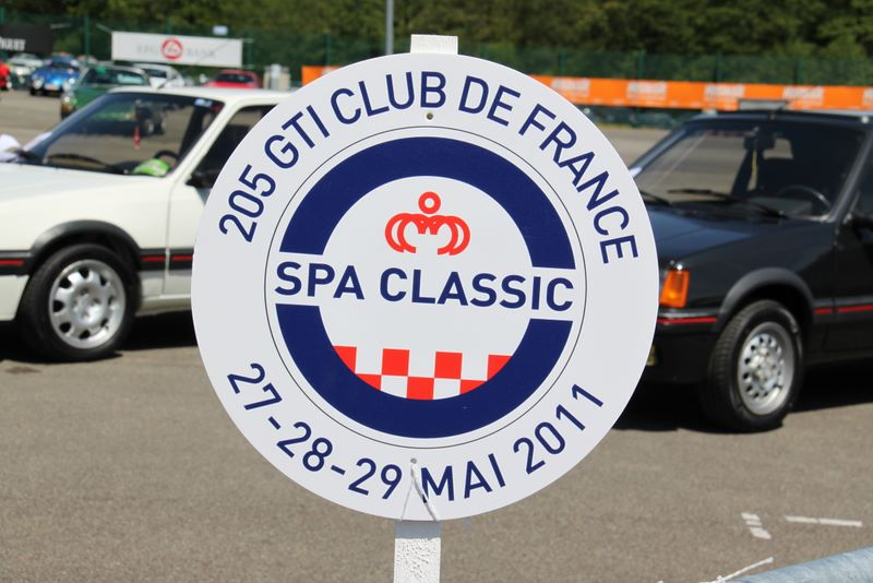 [BE] Spa-Classic circuit de Spa-Francorchamps - 22 au 24 mai 2015 Img_5045