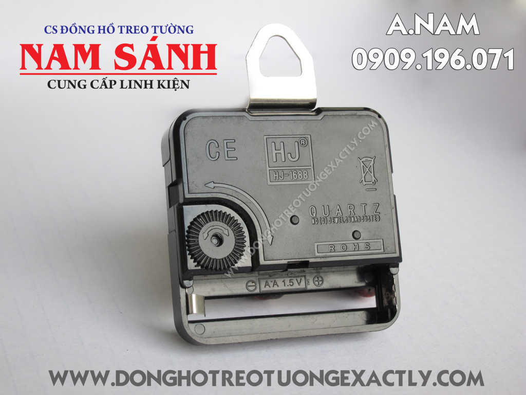 Chợ linh tinh: Bán Đồng Hồ Treo Tường IMG_5726-1%20-%20A.Nam%200909.196.071
