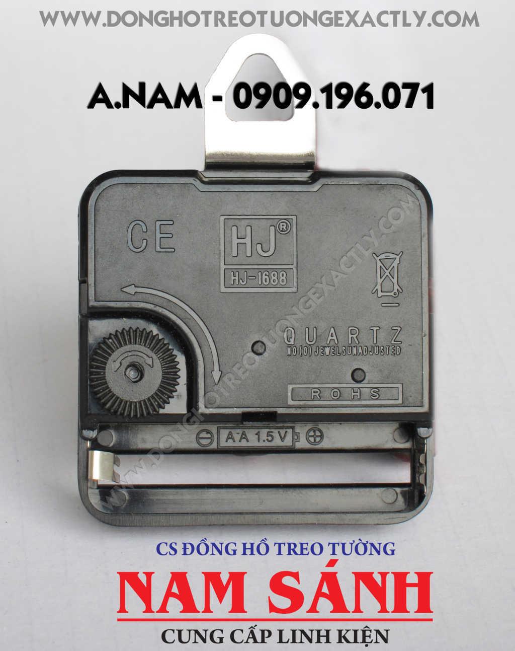 Chợ linh tinh: Bán Đồng Hồ Treo Tường IMG_5727-1%20-%20A.Nam%200909.196.071