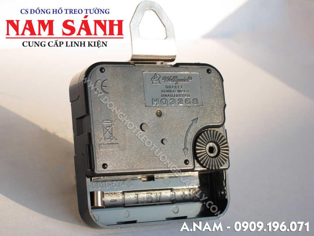 Diễn đàn rao vặt tổng hợp: máy đồng hồ treo tường giá sỉ IMG_5596-1%20-%20A.Nam%200909.196.071