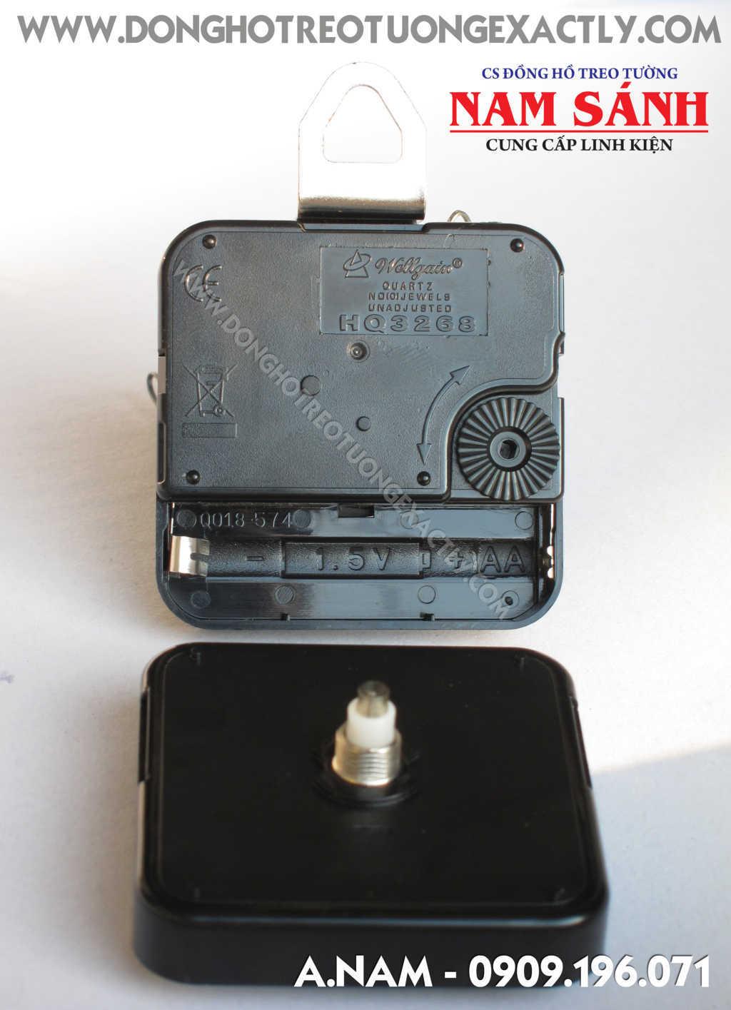 Diễn đàn rao vặt tổng hợp: máy đồng hồ treo tường giá sỉ IMG_5603-1%20-%20A.Nam%200909.196.071