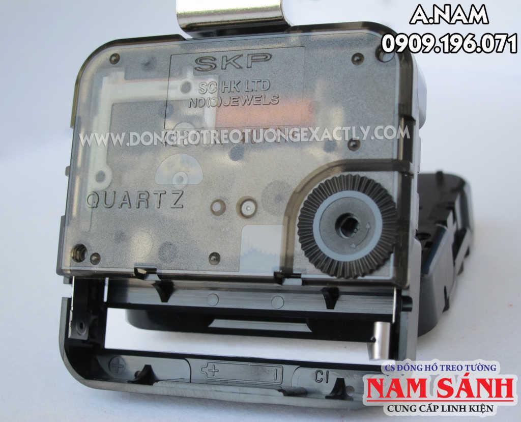 Diễn đàn rao vặt tổng hợp: máy đồng hồ treo tường giá sỉ IMG_5823-1%20-%20A.Nam%200909.196.071