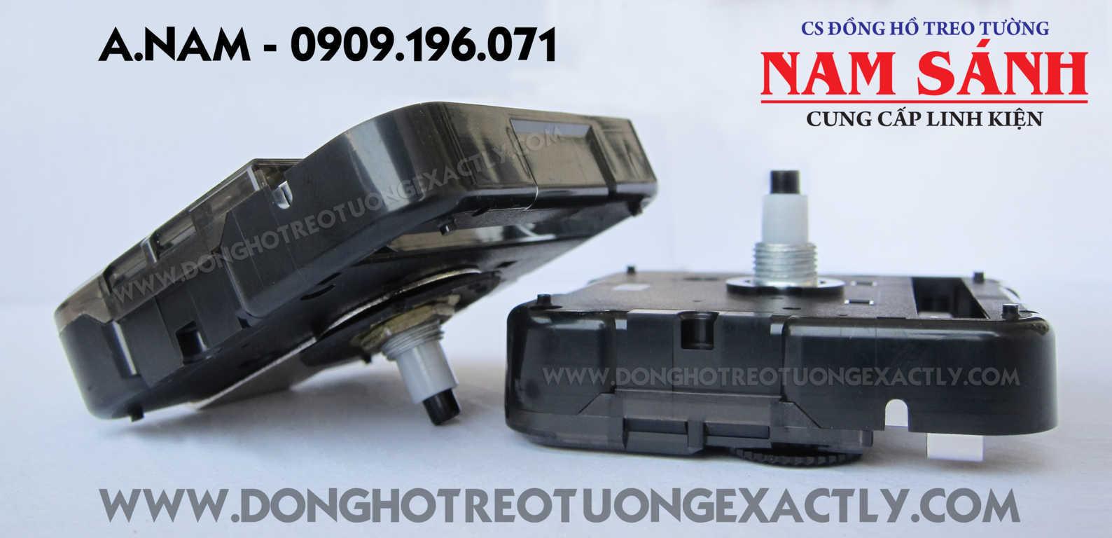Diễn đàn rao vặt tổng hợp: máy đồng hồ treo tường giá sỉ IMG_5839-1%20-%20A.Nam%200909.196.071