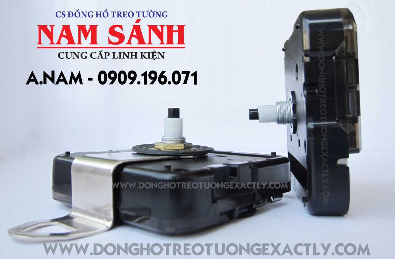 Chợ linh tinh: Bán Đồng Hồ Treo Tường IMG_5841-1%20-%20A.Nam%200909.196.071