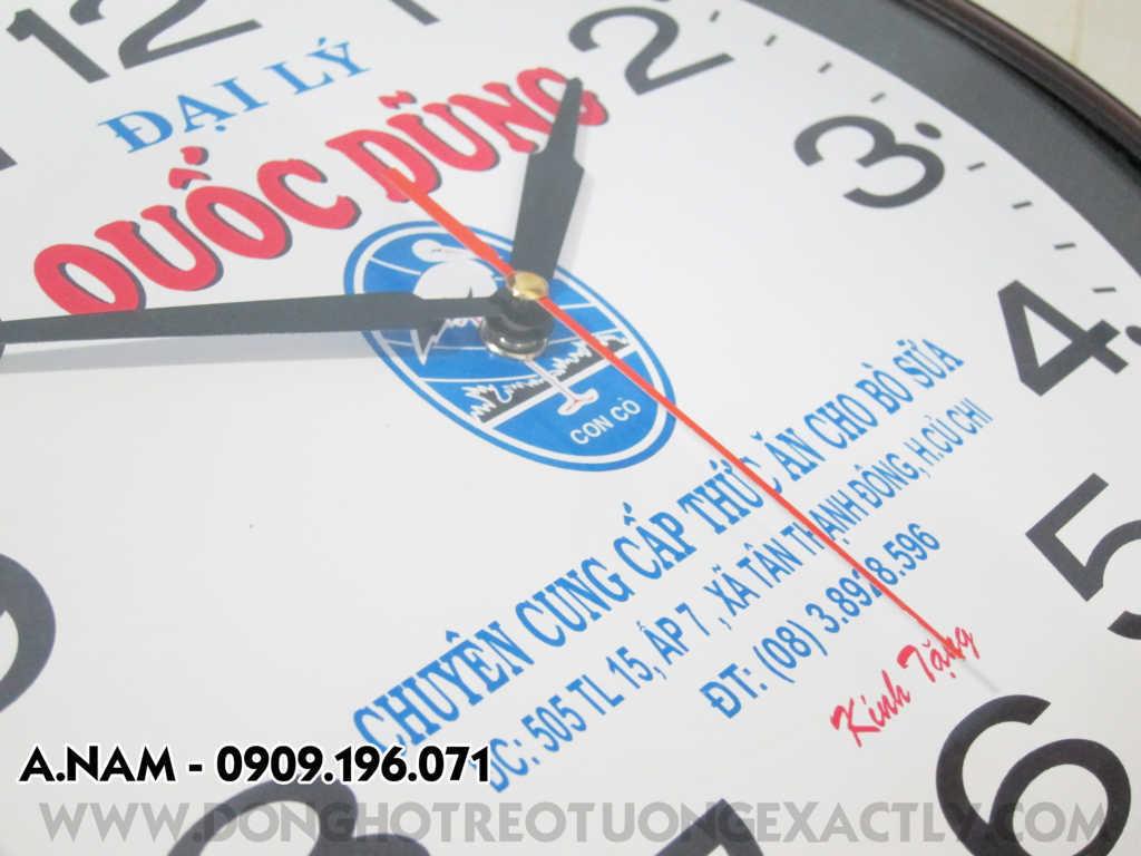 Chợ linh tinh: Sản xuất đồng hồ - In logo, nội dung theo yêu cầu U220%20%C4%90L%20Qu%E1%BB%91c%20D%C5%A9ng%20c%C3%A1m%20con%20c%C3%B2%20-%20dong%20ho%20treo%20tuong%20-%20A.Nam%200909.196.071%20(2)