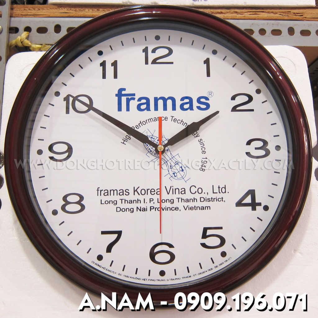 Chợ linh tinh: Sản xuất đồng hồ - In logo, nội dung theo yêu cầu U220%20(10)%20-%20A.Nam%200909.196.071