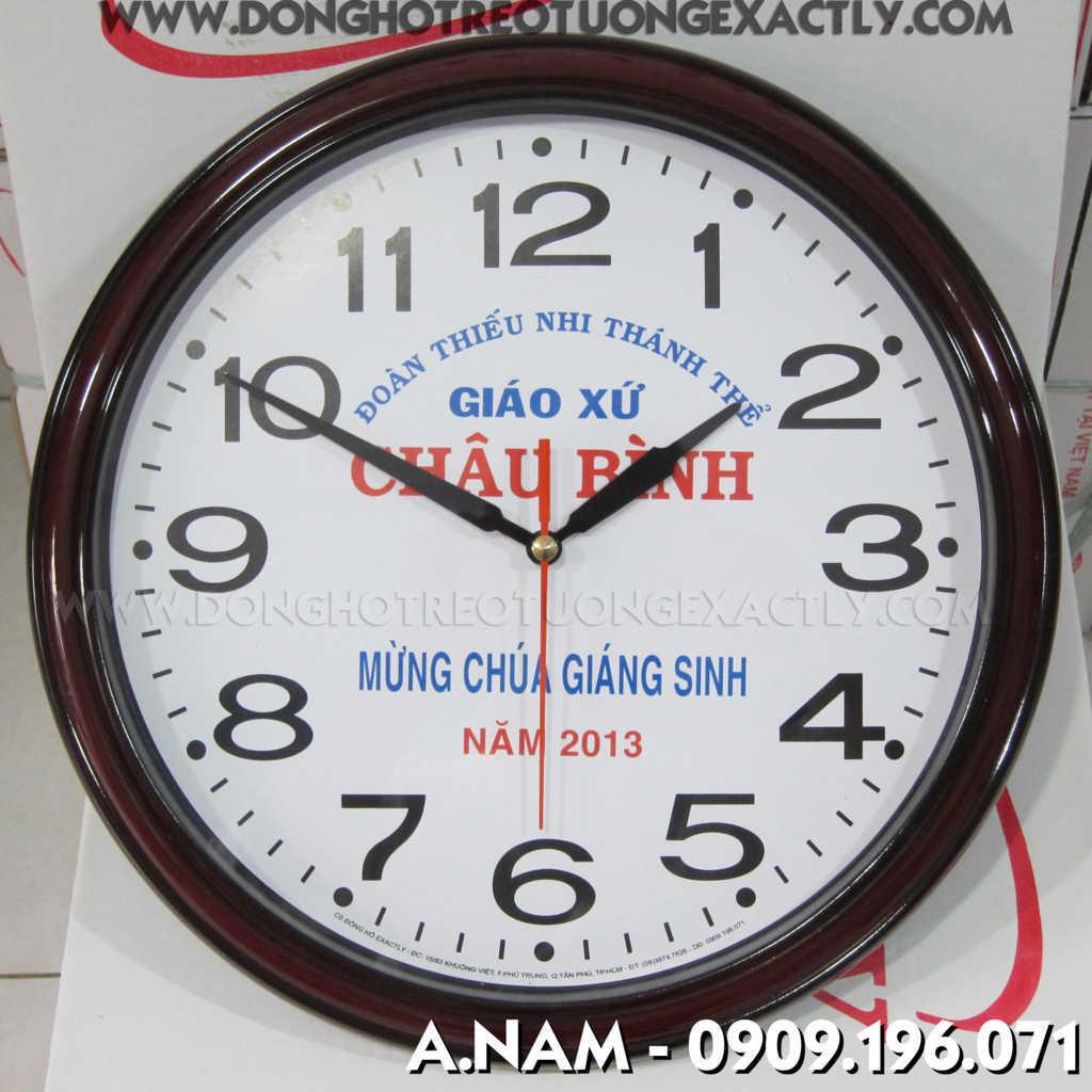 Chợ linh tinh: Sản xuất đồng hồ - In logo, nội dung theo yêu cầu U220%20(11)%20-%20A.Nam%200909.196.071