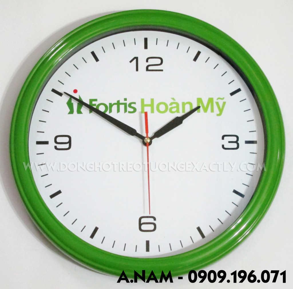 Chợ linh tinh: Sản xuất đồng hồ - In logo, nội dung theo yêu cầu U220%20(13)%20-%20A.Nam%200909.196.071