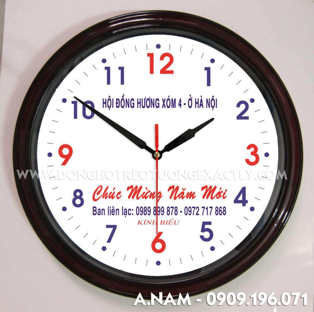 Chợ linh tinh: Sản xuất đồng hồ - In logo, nội dung theo yêu cầu U220%20(14)%20-%20A.Nam%200909.196.071