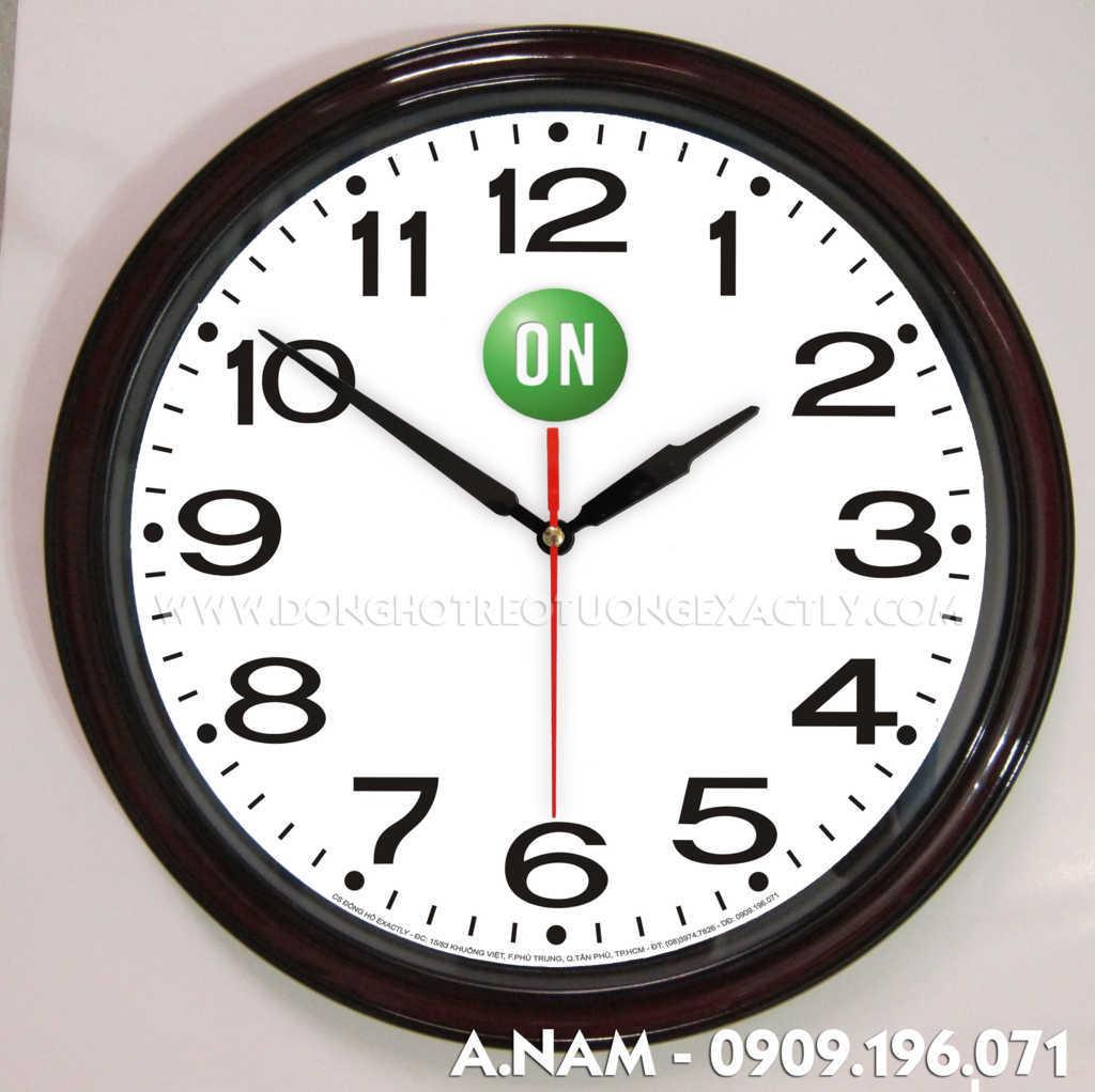 Chợ linh tinh: Sản xuất đồng hồ - In logo, nội dung theo yêu cầu U220%20(23)%20-%20A.Nam%200909.196.071