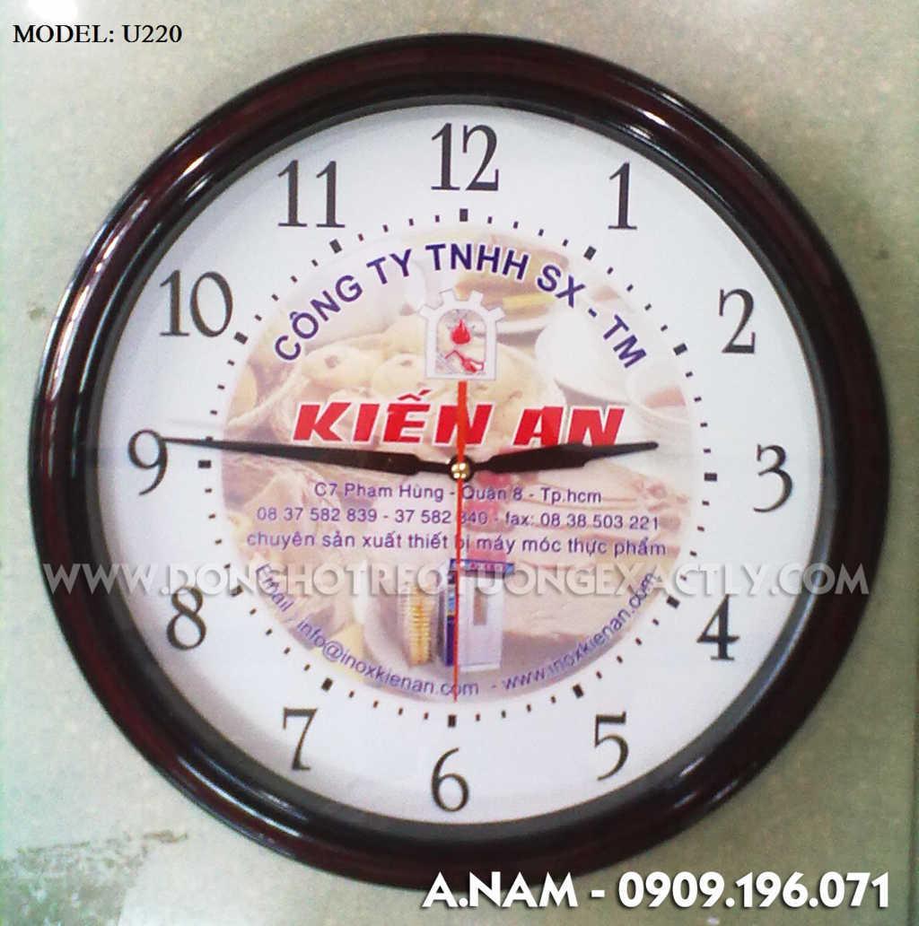 Chợ linh tinh: Sản xuất đồng hồ - In logo, nội dung theo yêu cầu U220%20(26)%20-%20A.Nam%200909.196.071