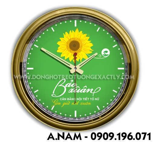 Chợ linh tinh: Sản xuất đồng hồ - In logo, nội dung theo yêu cầu U220%20(3)%20-%20A.Nam%200909.196.071