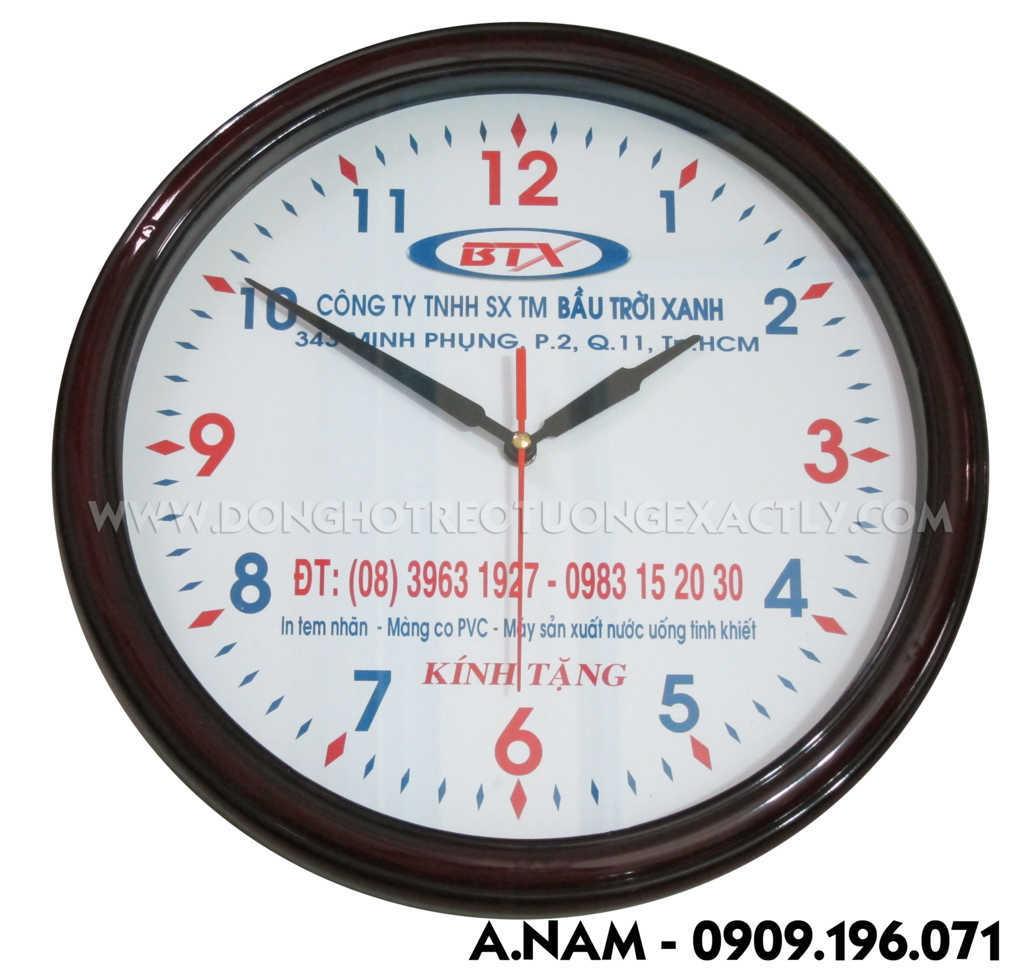 Chợ linh tinh: Sản xuất đồng hồ - In logo, nội dung theo yêu cầu U220%20(30)%20-%20A.Nam%200909.196.071