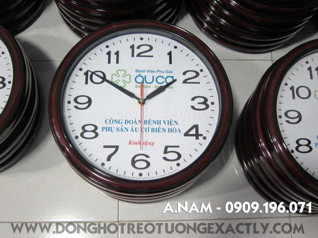 Chợ linh tinh: Sản xuất đồng hồ - In logo, nội dung theo yêu cầu U220%20(4)%20-%20A.Nam%200909.196.071