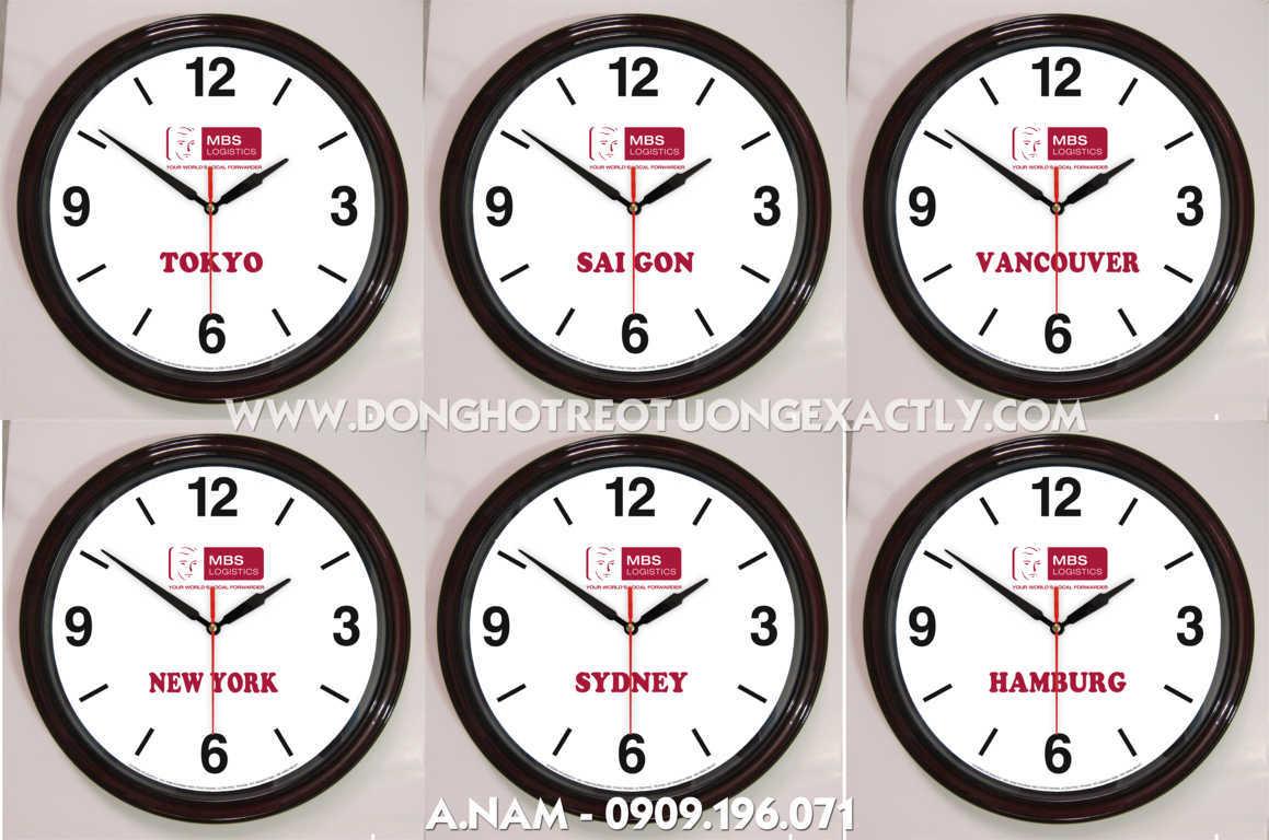Chợ linh tinh: Sản xuất đồng hồ - In logo, nội dung theo yêu cầu U220%20(5)%20-%20A.Nam%200909.196.071