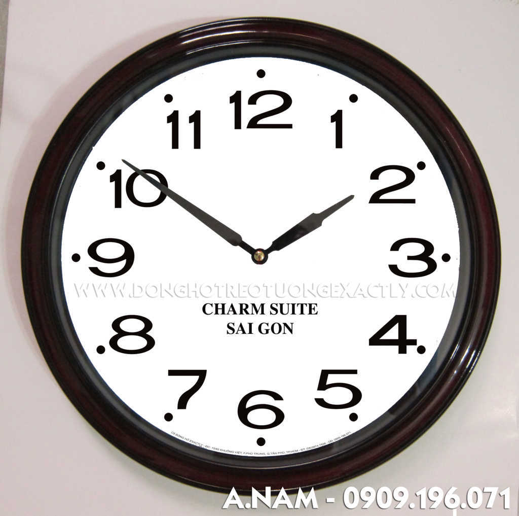 Chợ linh tinh: Sản xuất đồng hồ - In logo, nội dung theo yêu cầu U220%20(6)%20-%20A.Nam%200909.196.071