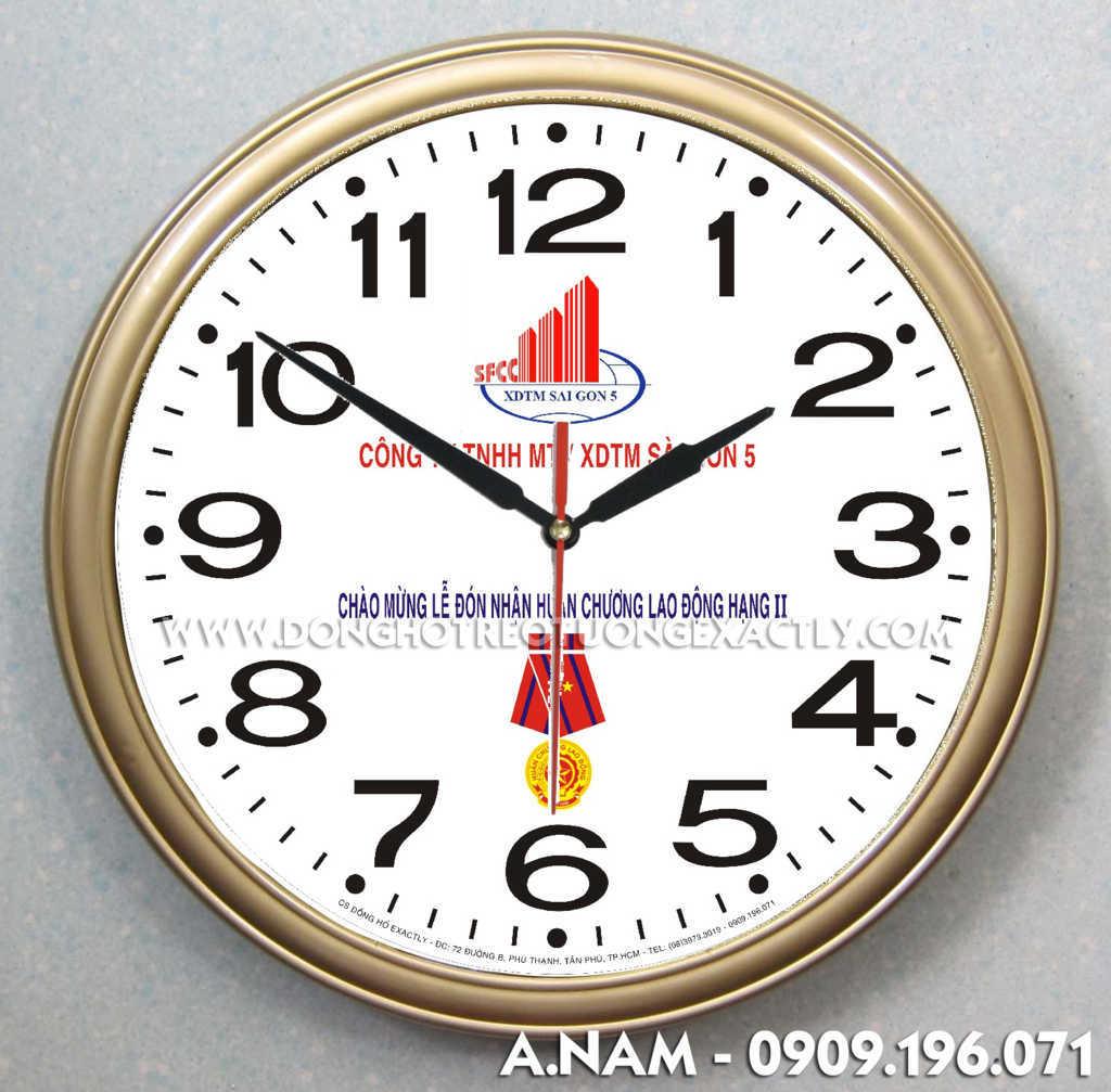 Chợ linh tinh: Sản xuất đồng hồ - In logo, nội dung theo yêu cầu U220%20(7)%20-%20A.Nam%200909.196.071