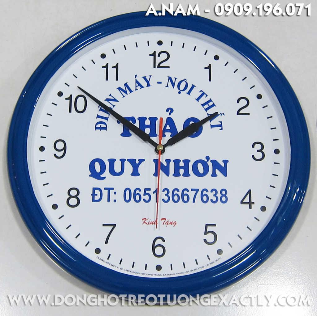Chợ linh tinh: Sản xuất đồng hồ - In logo, nội dung theo yêu cầu U220%20Th%E1%BA%A3o%20Quy%20Nh%C6%A1n-%20dong%20ho%20treo%20tuong%20-%20A.Nam%200909.196.071%20