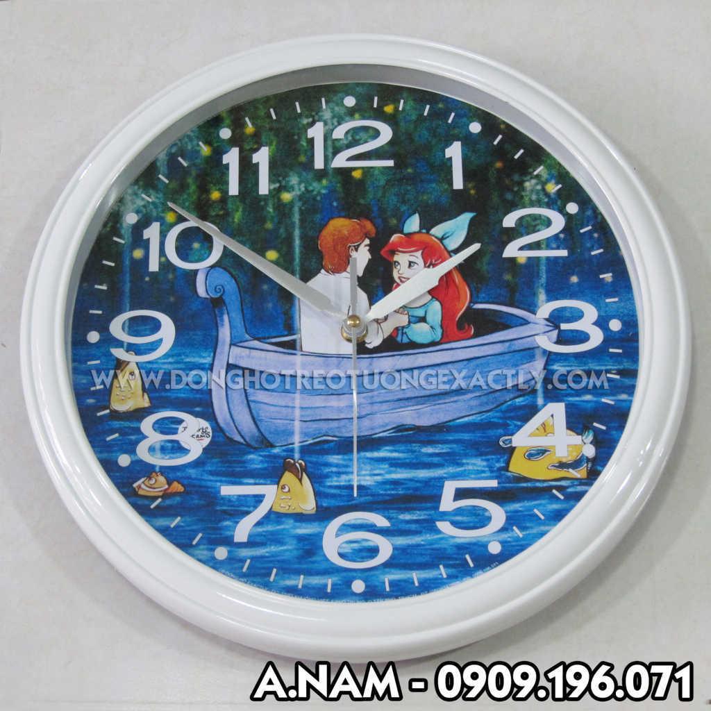 Chợ linh tinh: Sản xuất đồng hồ - In logo, nội dung theo yêu cầu IMG_5686-1%20-%20A.Nam%200909.196.071