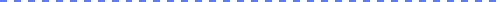 Chợ linh tinh: Bán Kim Đồng Hồ Treo Tường G%E1%BA%A1ch