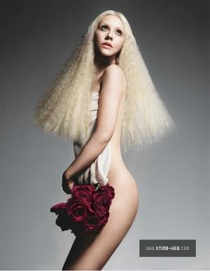 [Tema Oficial] Fotos FAKE de Christina Aguilera... jajaa - Página 5 02