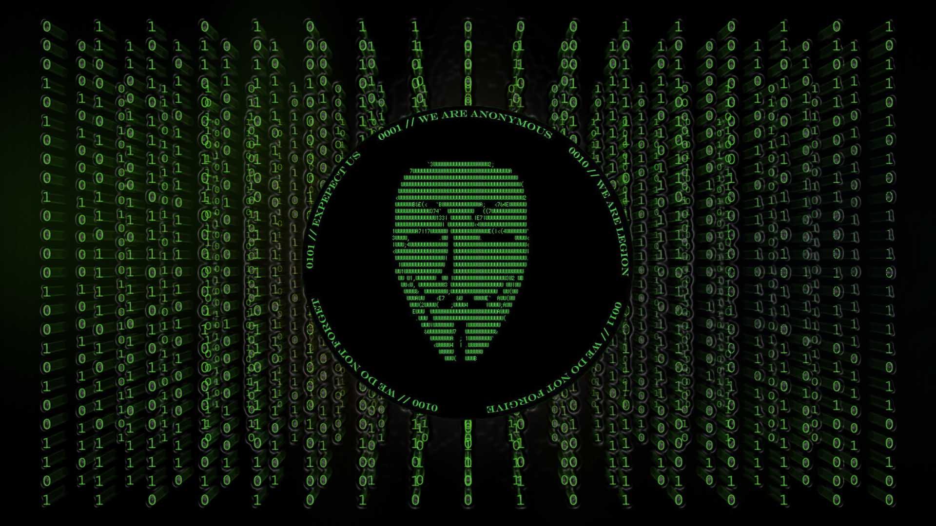 [Jeu] Association d'images - Page 4 Anonymous-hackers-1