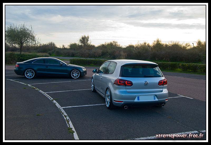 VW Golf 6 GTI - Page 2 005