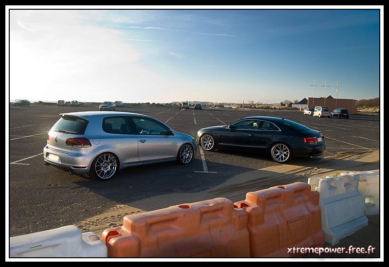 VW Golf 6 GTI - Page 2 025