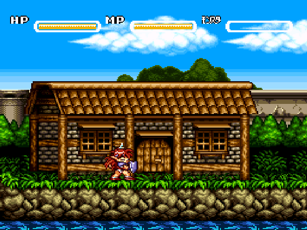 ♥ We love 2D: Super Famicom ♥ - Page 6 Popful-Mail-Super-Famicom-Sega-Mega-CD-Xtreme-Retro-3