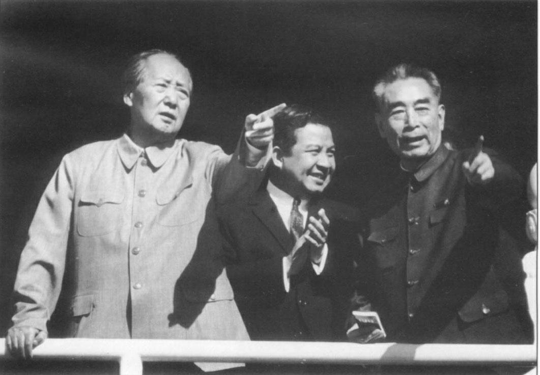 ¿Qué opinan de Pol Pot y su ataque a Vietnam? - Página 8 Rdn_507ded67ce2e1