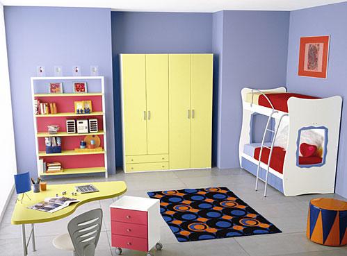 غرف اطفال و لا اروع للأطفال و البنات واولاد Y222net12867313368