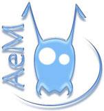 Festival Arc en musique 2007 - 9 et 10 mars - Ecaussinnes Logo_aem_ancien