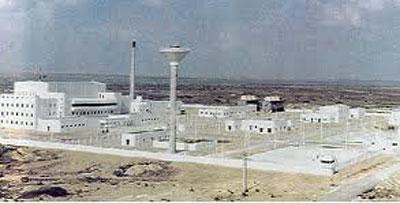 هل يمكن أن تغير الجزائر مفاعلاتها النووية المدنية السلمية الى مفاعلات عسكرية سرية محضة !!! 1299561687
